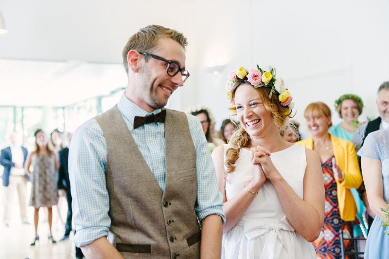 mariage mairie mari et femme oui